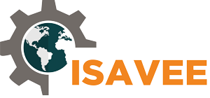 Comercializadora Isavee
